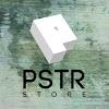 PSTR Store