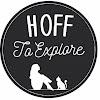 Hoff to Explore