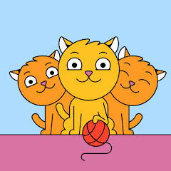 BROTHERS PRODUCTION