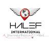 INTEGER Innovation