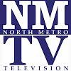 NorthMetroTV