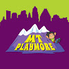 Mt. Playmore