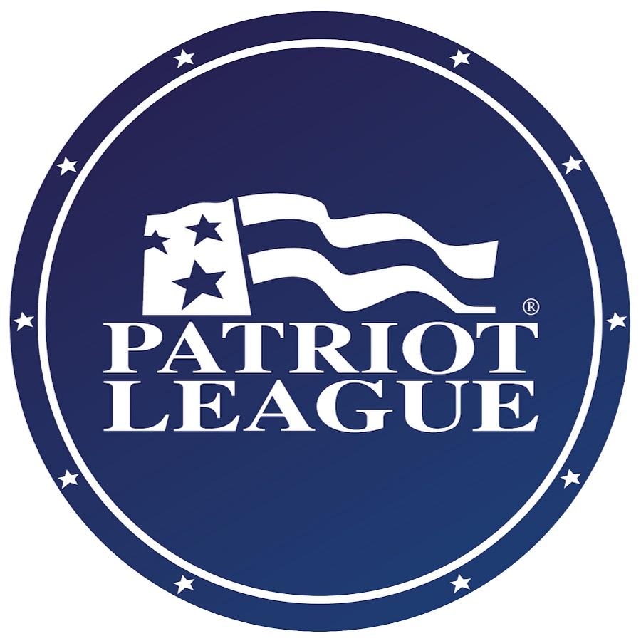 patriot league - photo #20