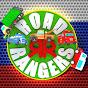 Road Rangers Россия