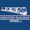 IndustryRailway
