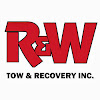 R & W Tow and Recovery Inc.