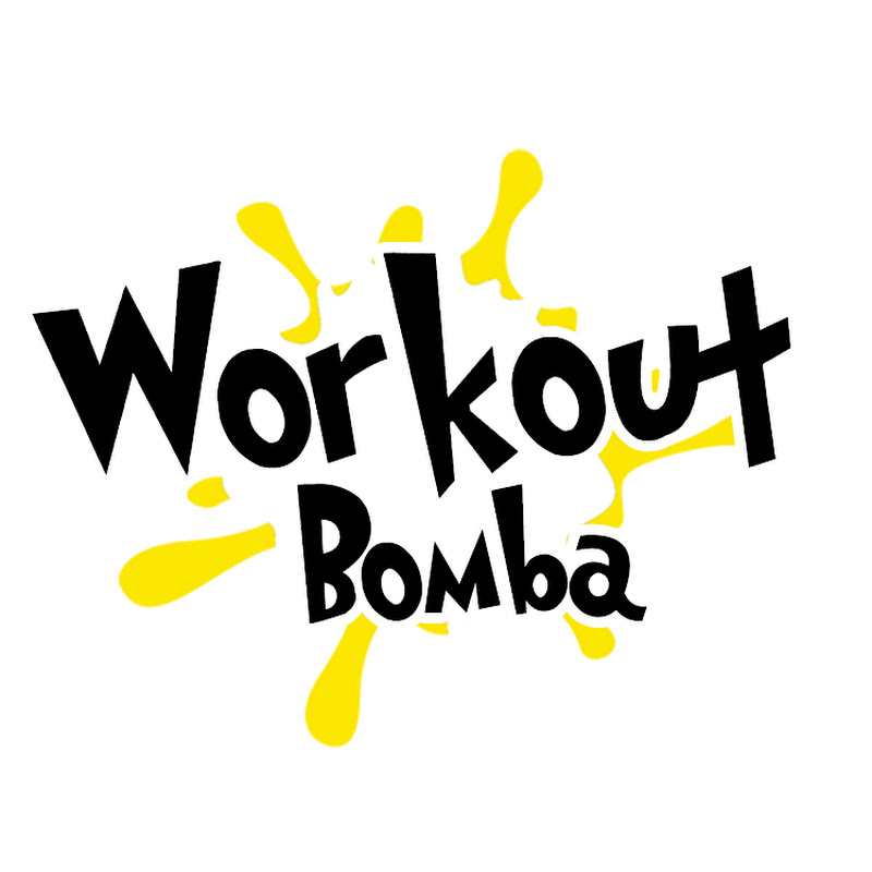 Workout Bomba (workout-bomba)