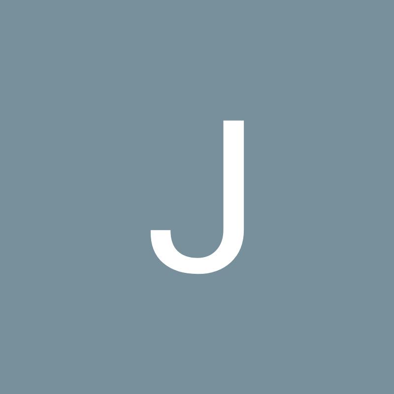 JkentL (jkentl)