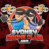 Sydney Drone Club