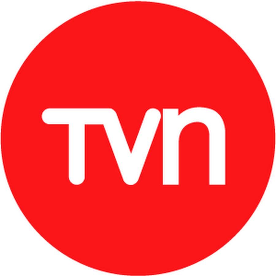 Web Tv Tvn