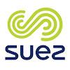SUEZ North America