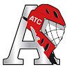 ATC Goaltending