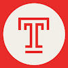 Temple University College of Public Health
