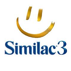 Similac 3 México
