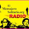 El Mensajero Solitario Radio
