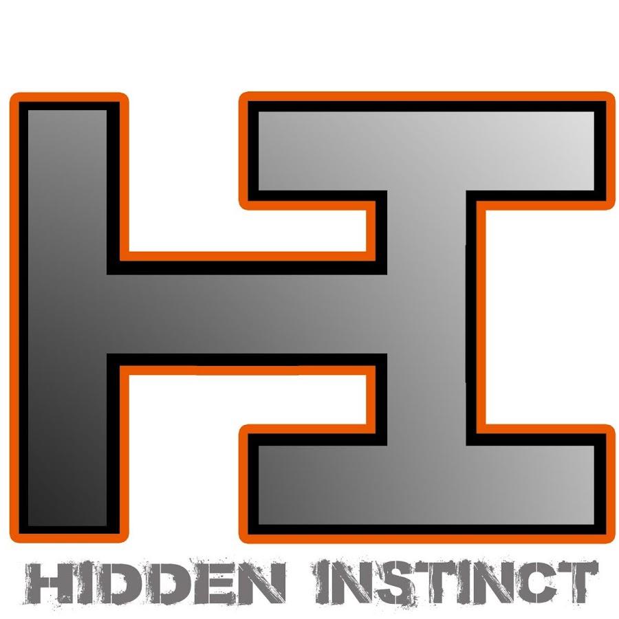 Hidden Instinct - YouTube