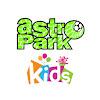 Astro Park Kids