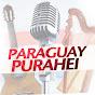 Paraguay Purahei