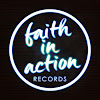 Faith In Action Records