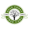 Gulf Coast Tree Care