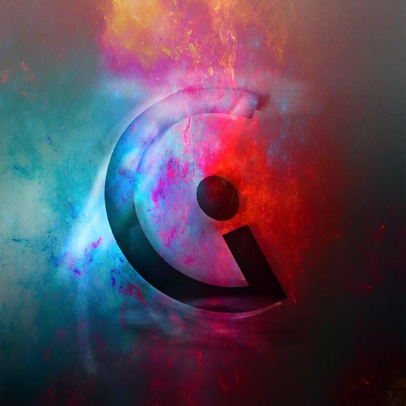 COM Inc.