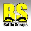 battlescraps