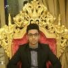 Harvey Singh