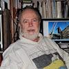 Larry Krantz