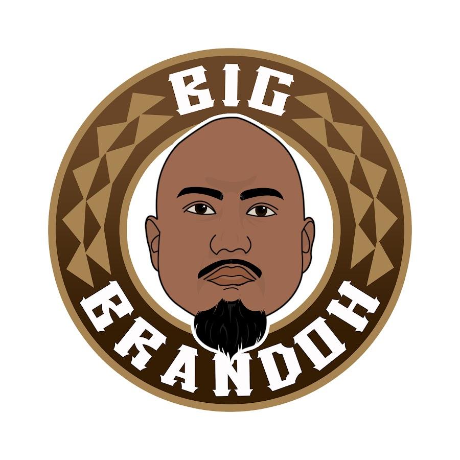 2d61f62a Big Brandoh - YouTube