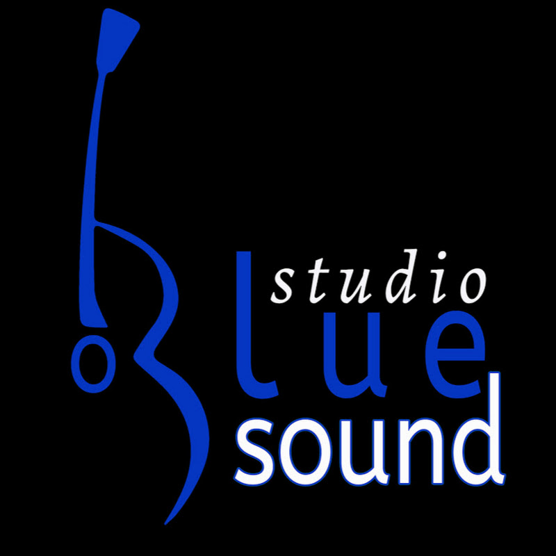 StudioBlueSound tr Youtube Channel Statistics