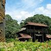 Taman Rama-Rama Dan Reptilia Melaka