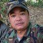 Họa Mi Việt Nam