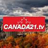 canada21TV