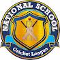 National School Cricket