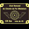 ClubCR2m