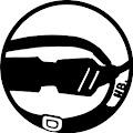 本田翼のYoutubeチャンネル