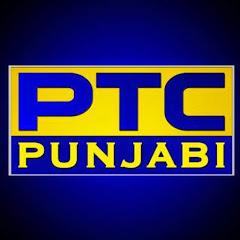 PTC PUNJABI Net Worth