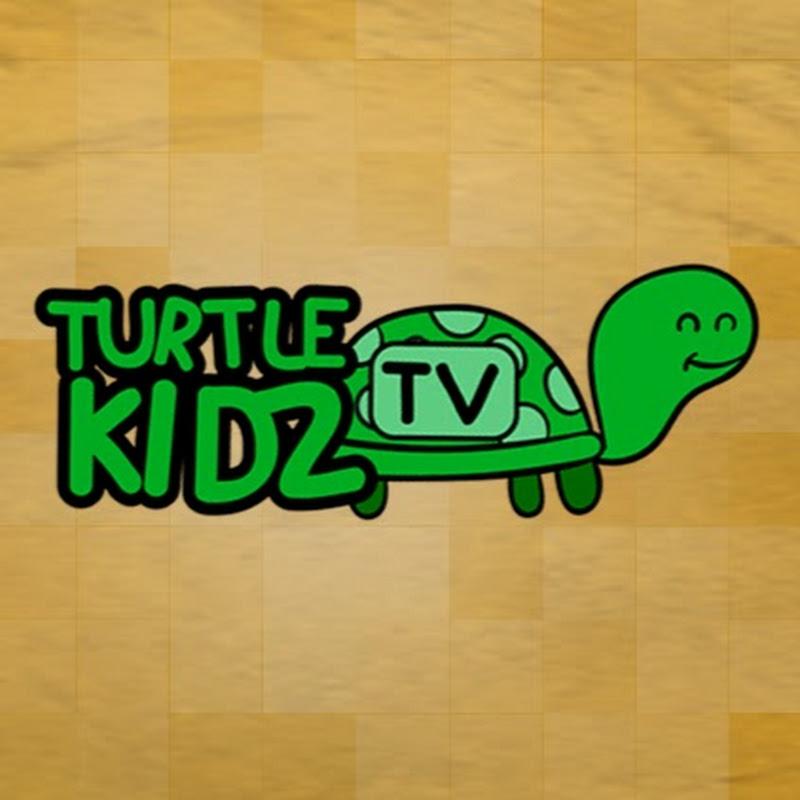 TurtleKidzTV (turtlekidztv)