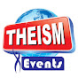 Theism Events