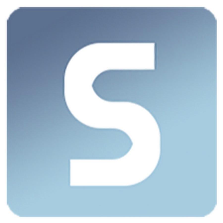 IPTV Stack - YouTube