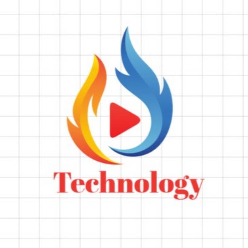 Technology (technology)