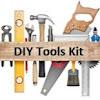 Diy Tools Kit