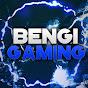 Bengi Gaming (bengi-gaming)