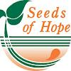 Seeds of Hope AZ