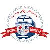 IAM District Lodge 19