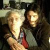 Joe Natta e Nonna Rolanda