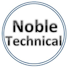 NOBLE TECHNICAL