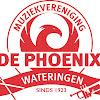 De Phoenix Wateringen