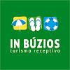 In Búzios Turismo Receptivo