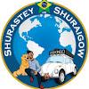 Shurastey or Shuraigow?